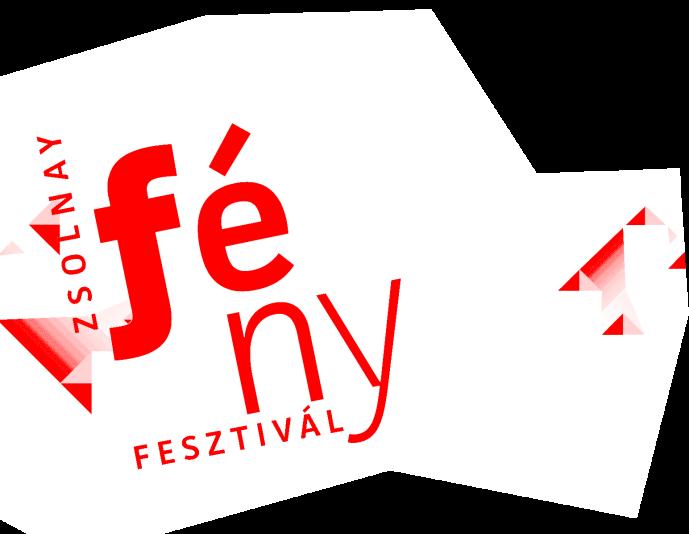 20160701_zsolnay-fenyfesztival-2016_featured