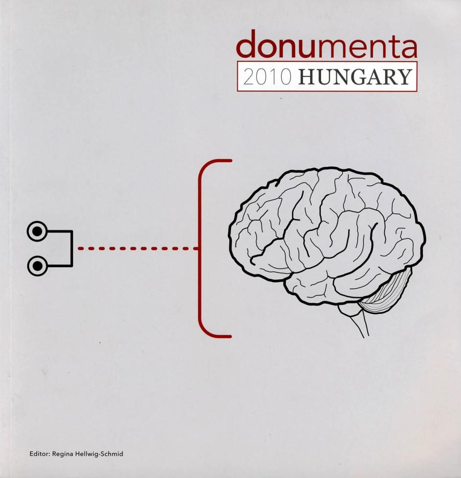 donumenta1