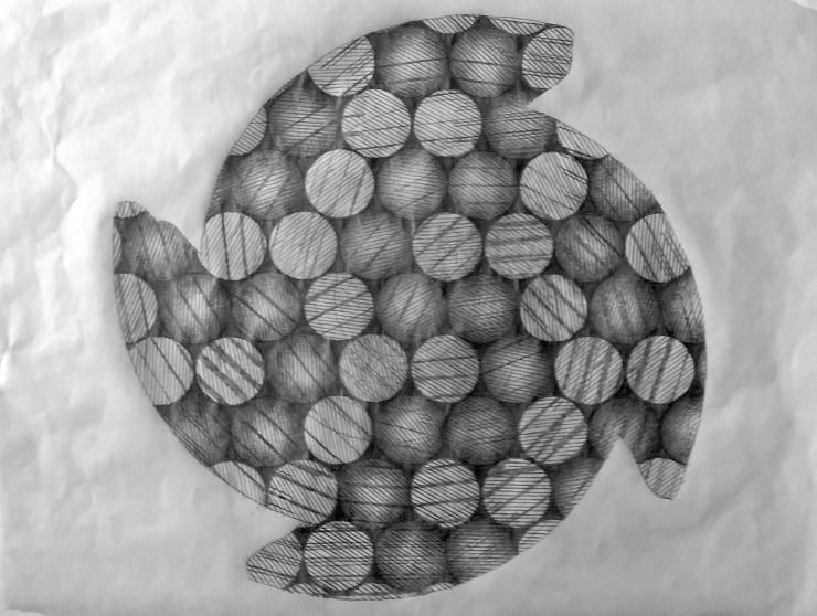 spirals_1