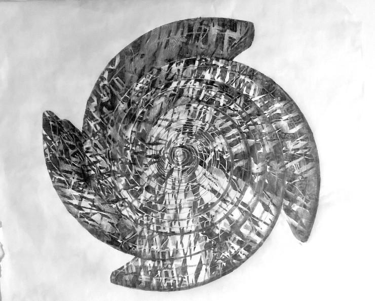 spirals_2