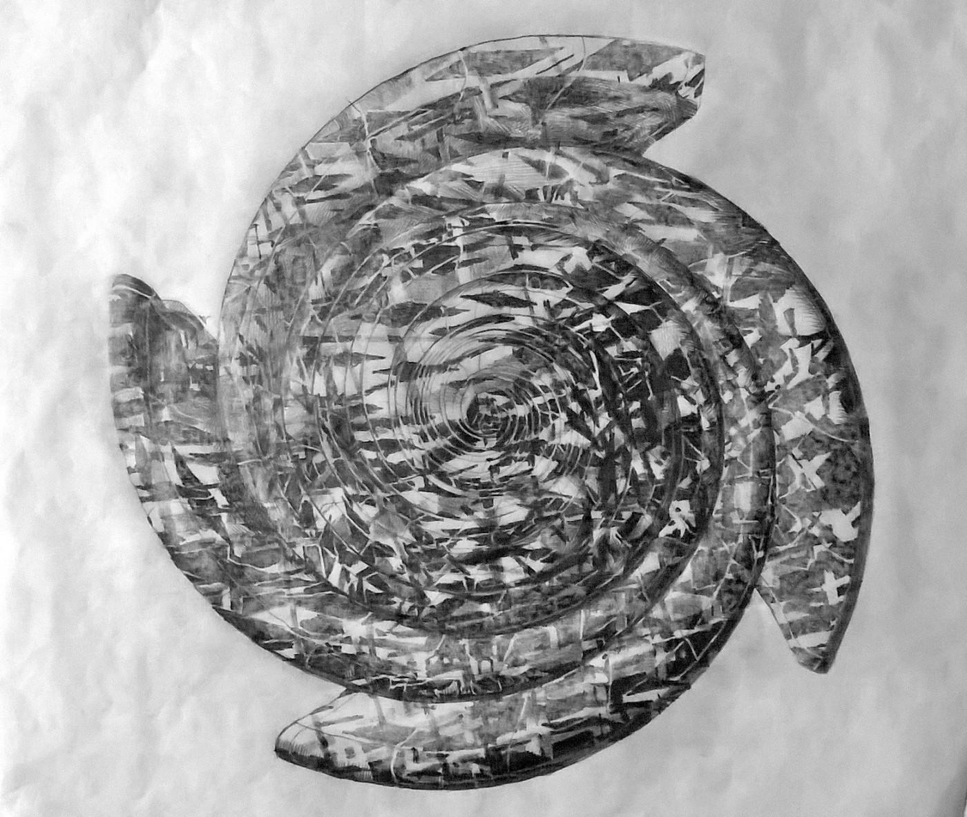spirals_3