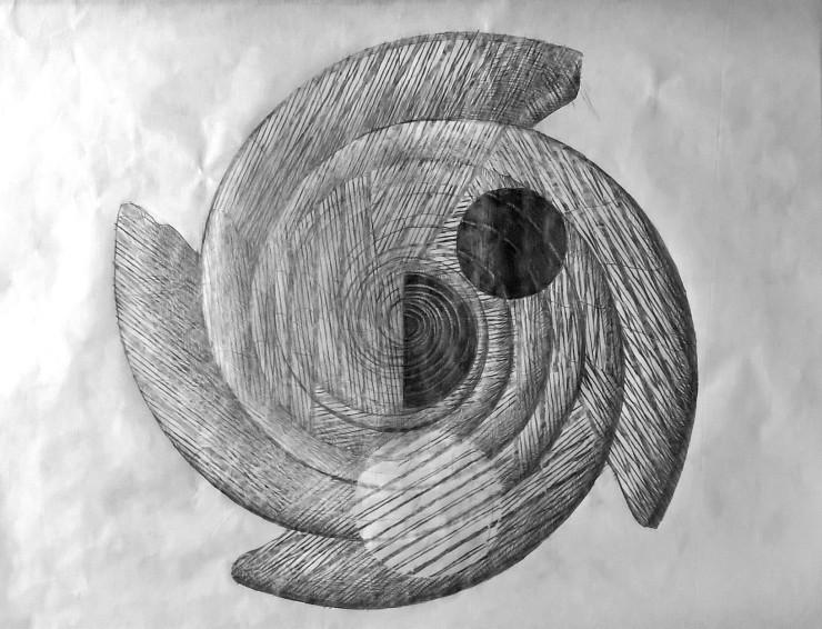 spirals_4