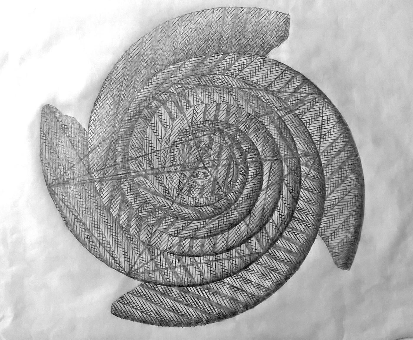spirals_5