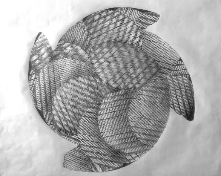 spirals_6